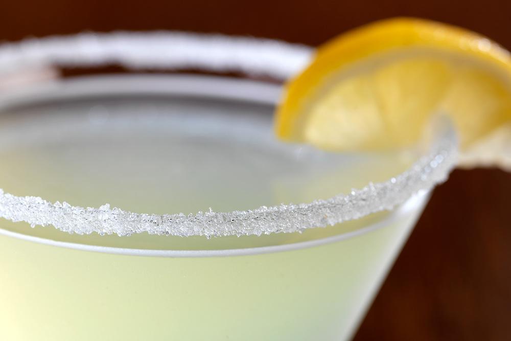 brian-wetzstein-martini.jpg