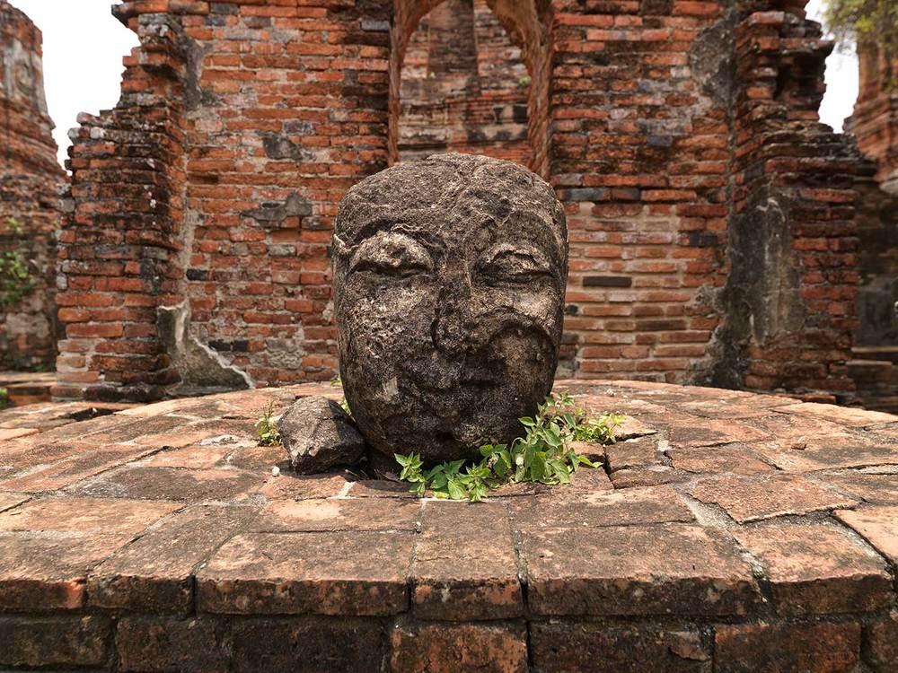 brian_wetzstein_Ayutthaya_0095.jpg