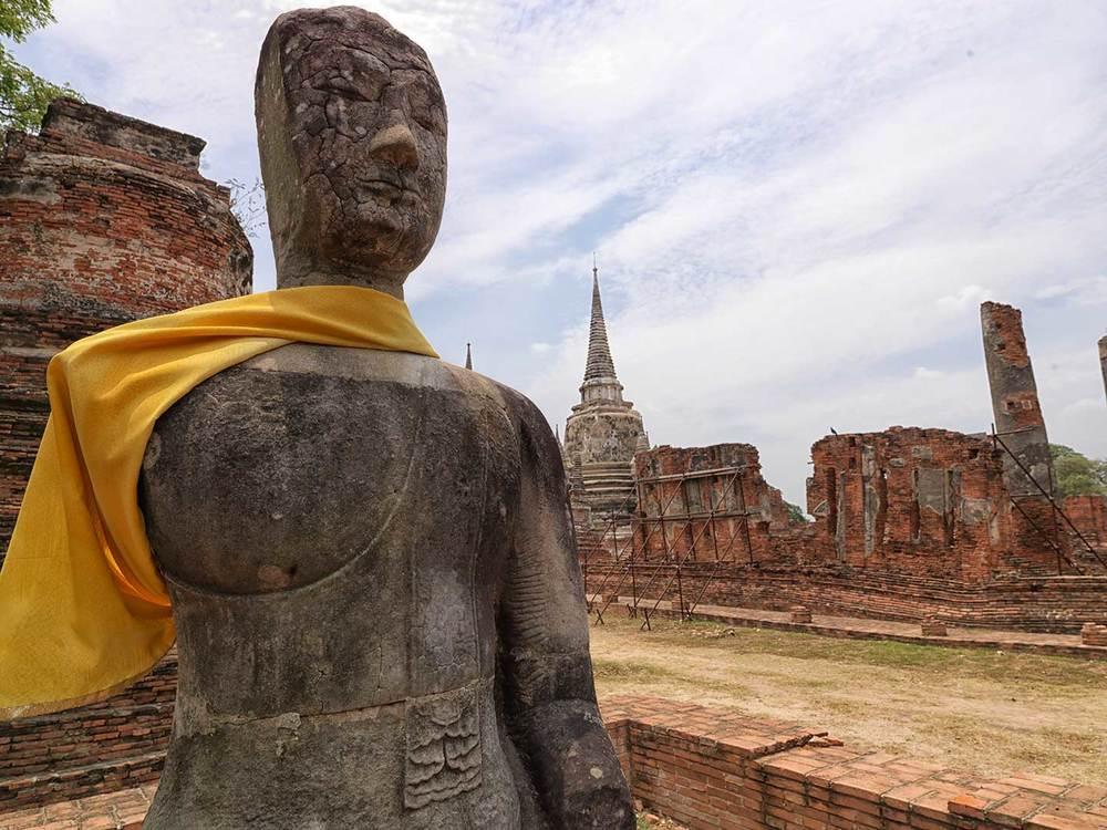 brian_wetzstein_Ayutthaya_0153.jpg