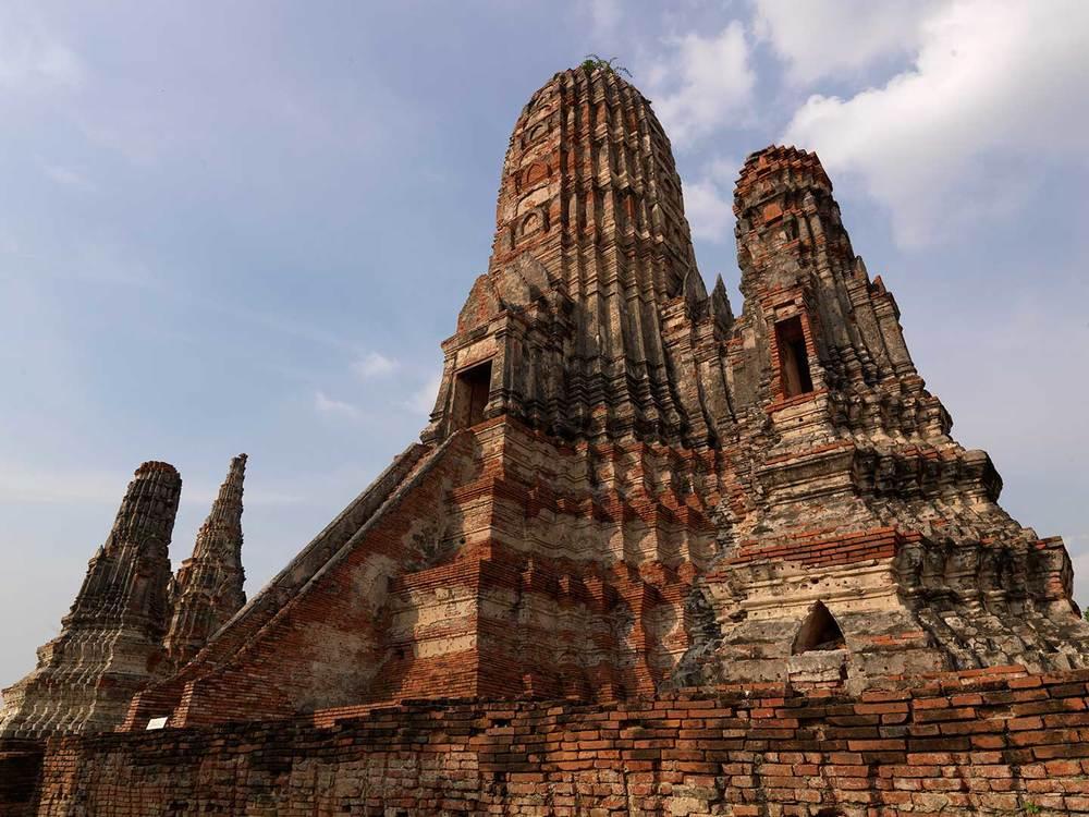 brian_wetzstein_Ayutthaya_0362.jpg