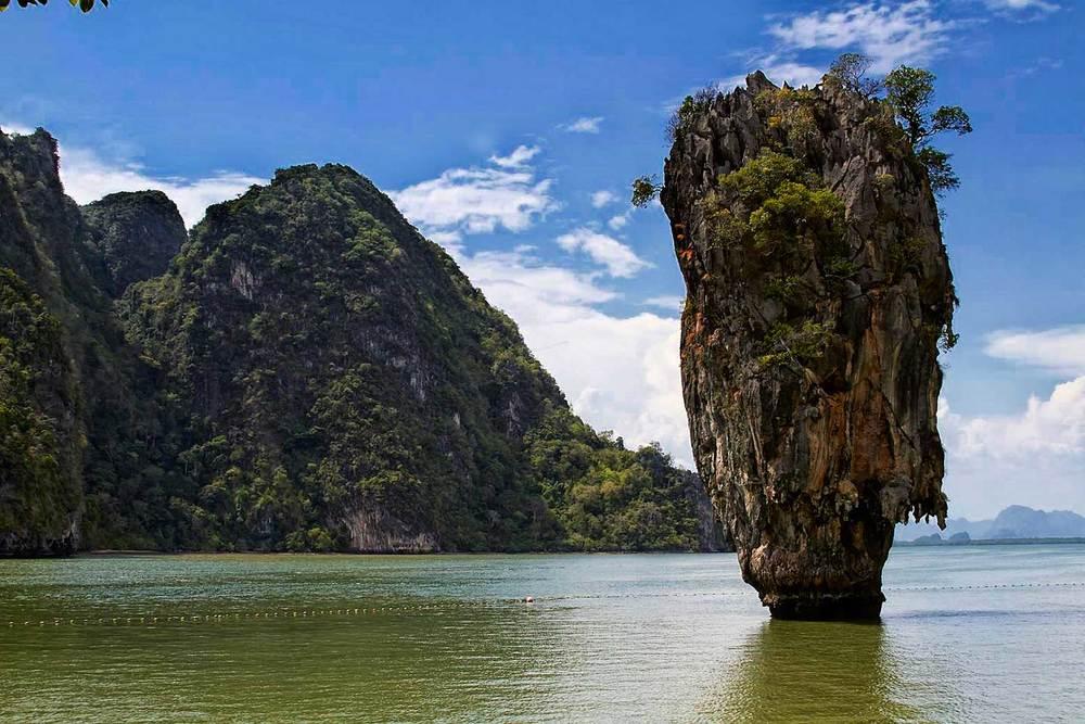 brian_wetzstein_Phuket_tour_190.jpg