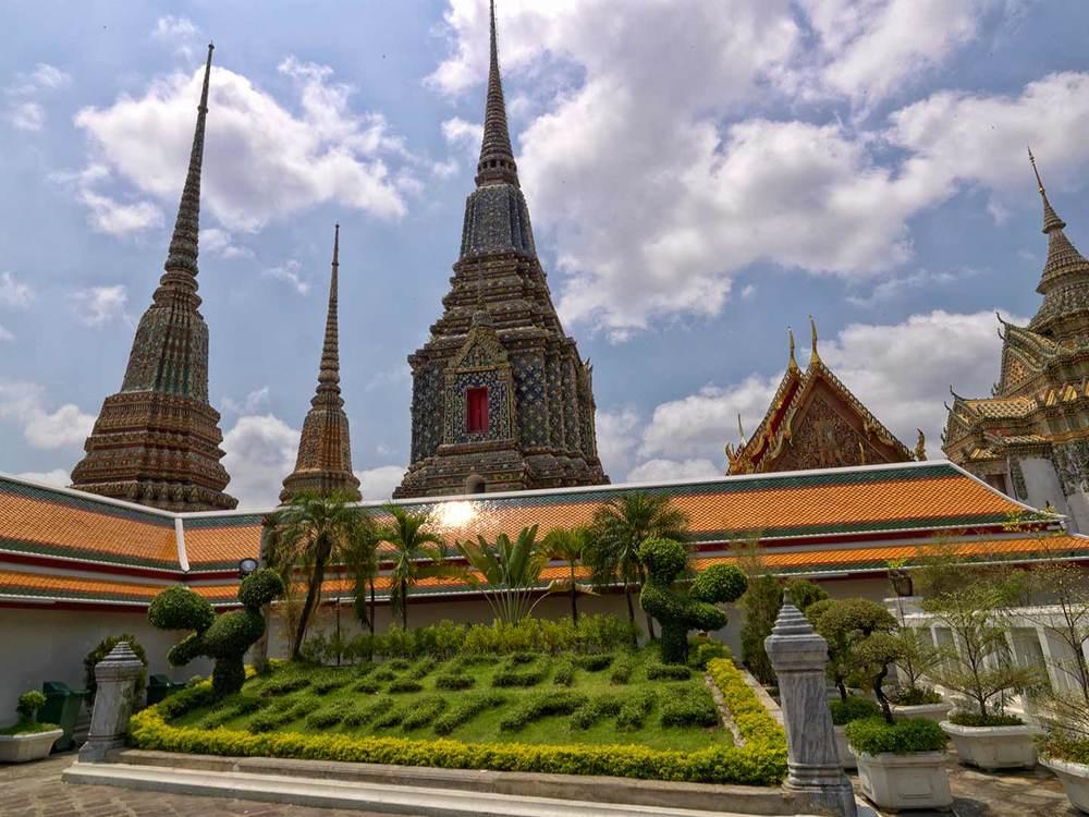 brian_wetzstein_Thailand-2015_0062.jpg