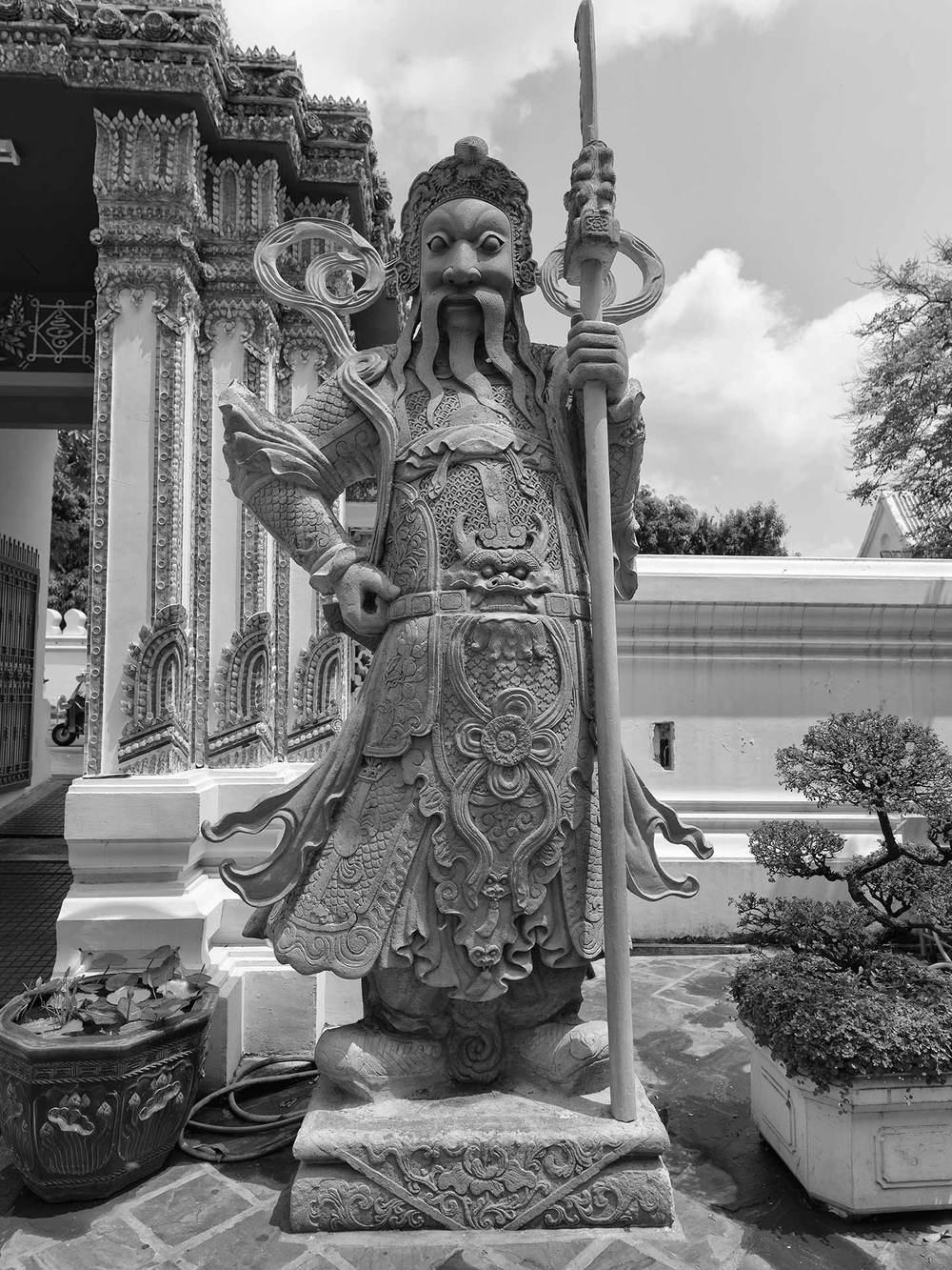 brian_wetzstein_Thailand-2015_0082.jpg