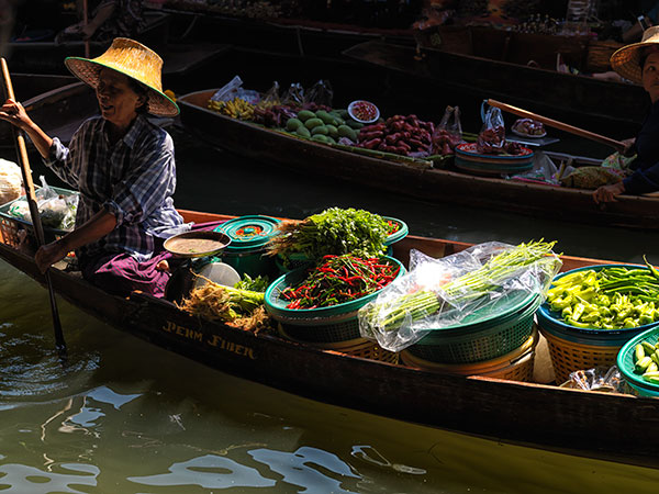 Thailand-W-2015_0058.jpg