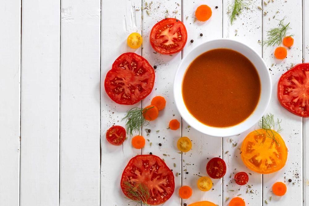 brian-wetzstein-Tomato-Fennel-Carrot.jpg