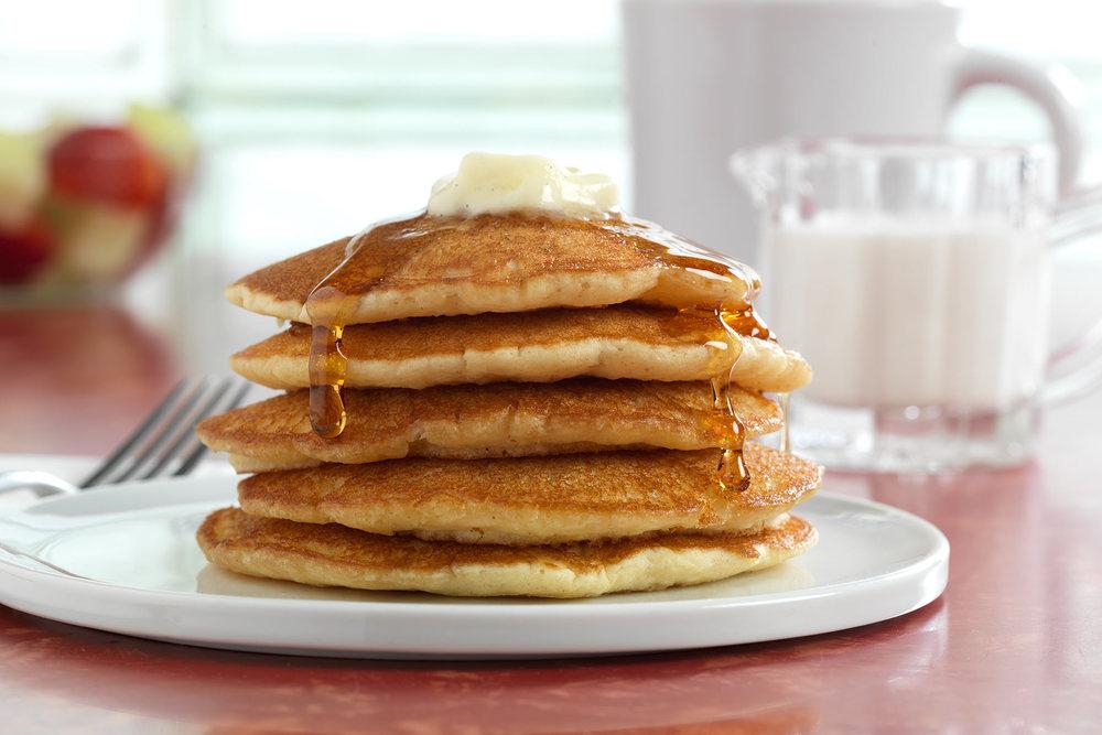 brian_wetzstein_pancakes.jpg