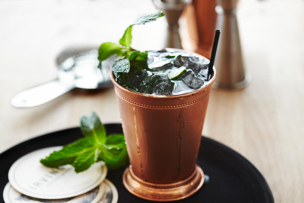 Cocktails-5.jpg
