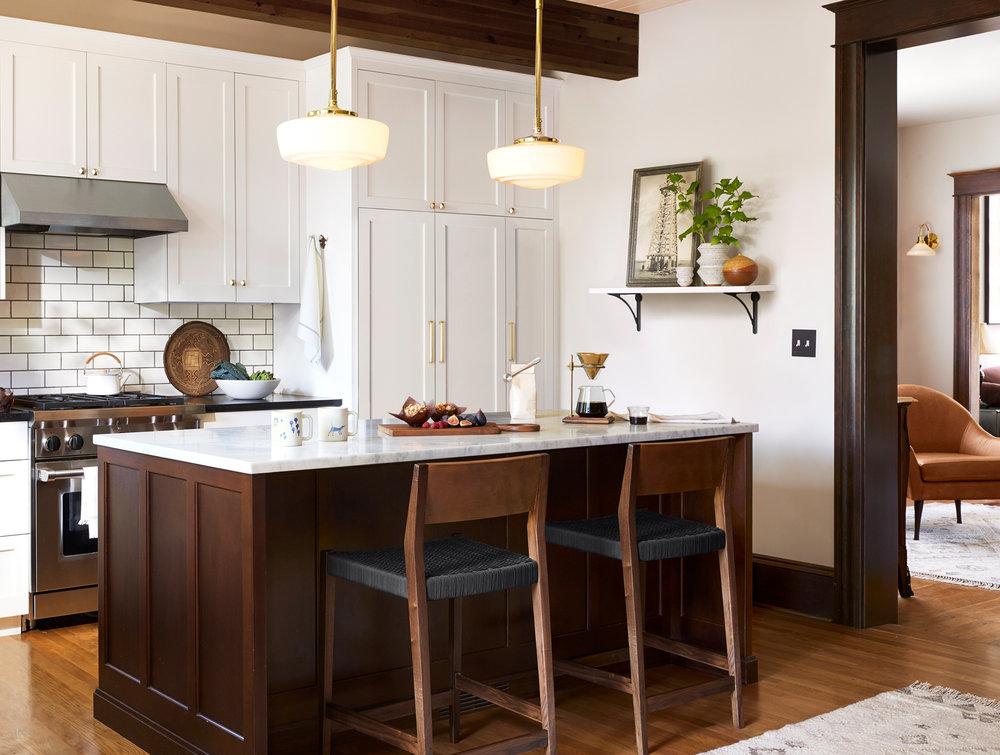 Rejuvenation-Kitchen-Imge1.jpg