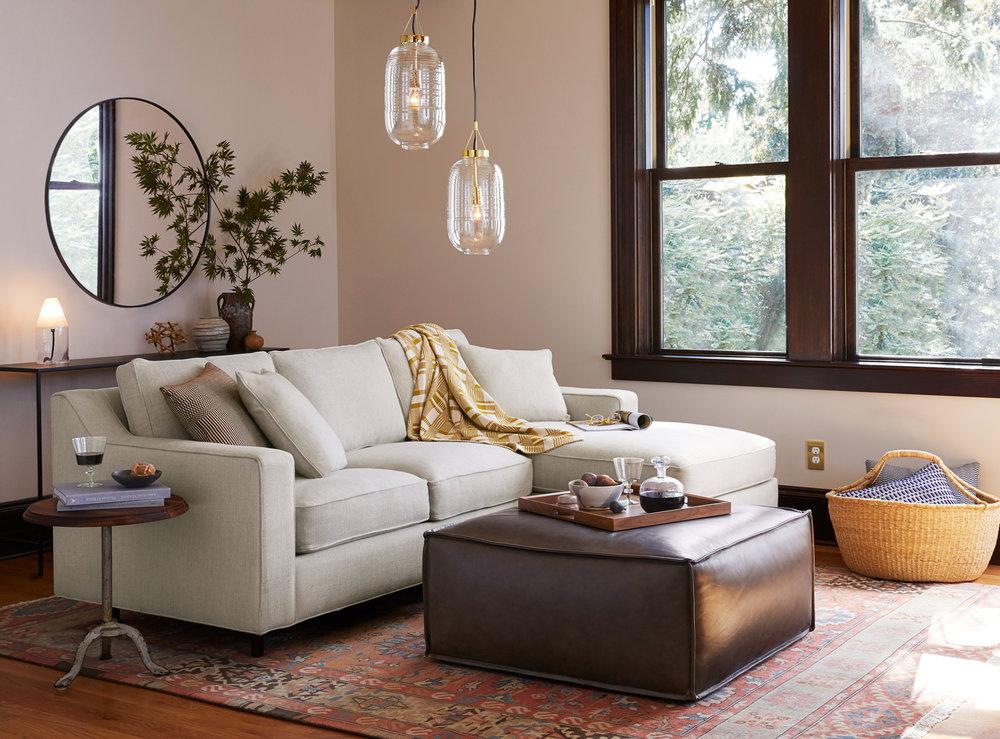 Rejuventaion-Livingroom-image2.jpg