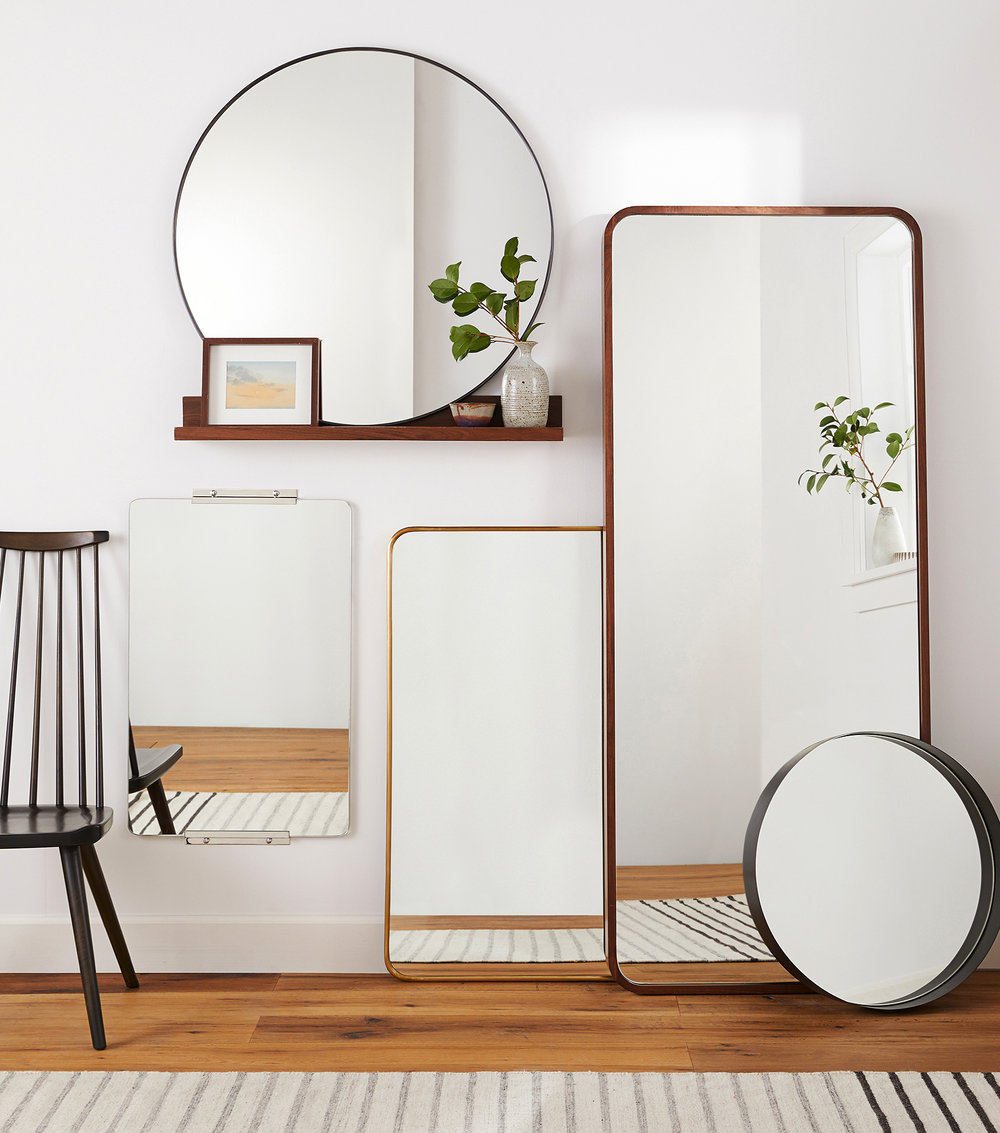 Rejuvenaiton-Mirrors-1.jpg