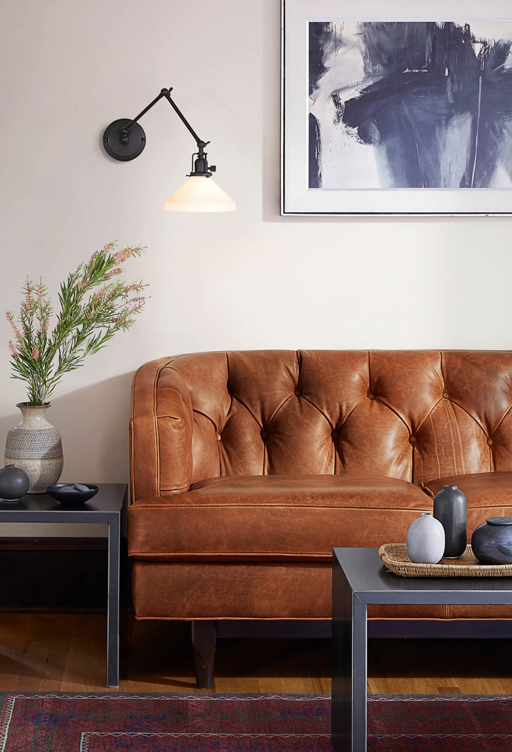 Rejuv-Leathercouch-Crop.jpg