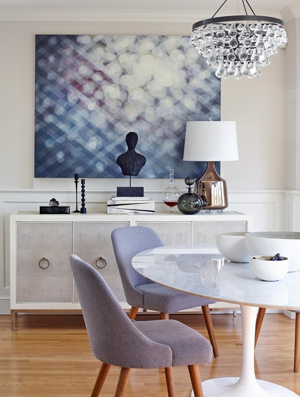 Interior_Design_Photography_Commercial_Portland_SanFransisco_George_Barberis_0000.jpg