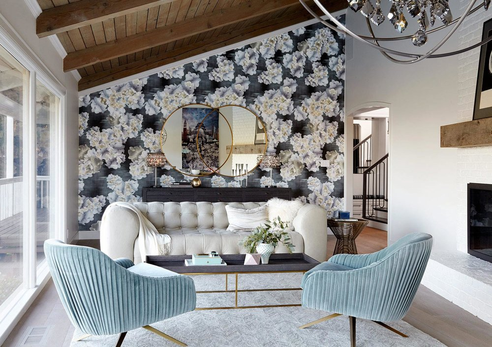 George_Barberis_Interior_Design_Photography_Heidi_Kim_San_Francisco_0009.jpg