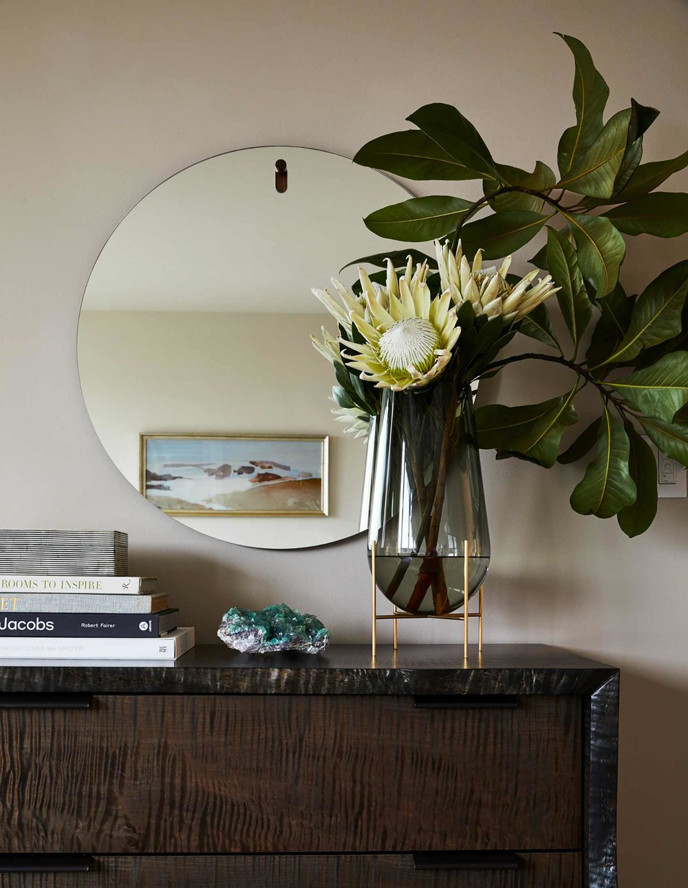 George_Barberis_Interiors_Photography_Seattle_Counterbalance_18.jpg