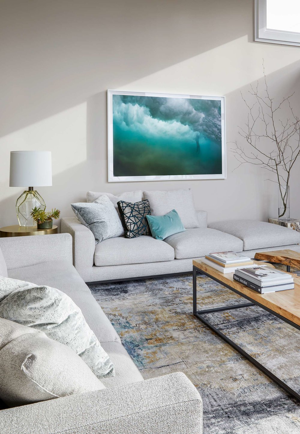 George_Barberis_Interiors_Photography_Seattle_Counterbalance_8.jpg