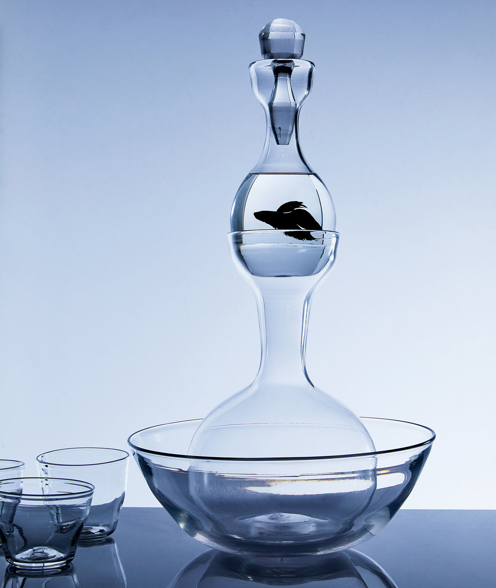 Gray-esque-still-life-photography-glass-george-barberis-3.jpg