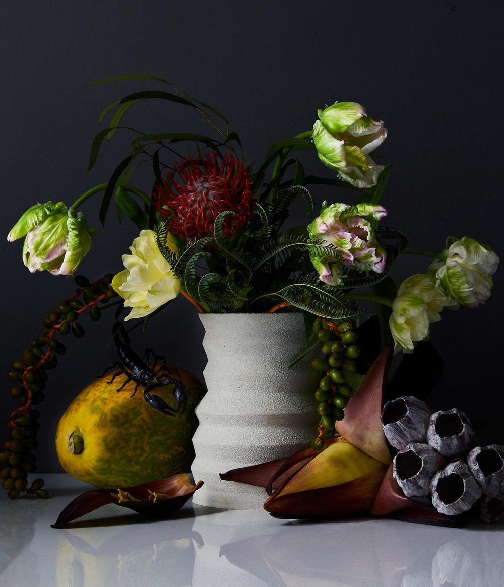Oddbouquet-Floral-Stilllife-Photographer-George-Barberis.jpg