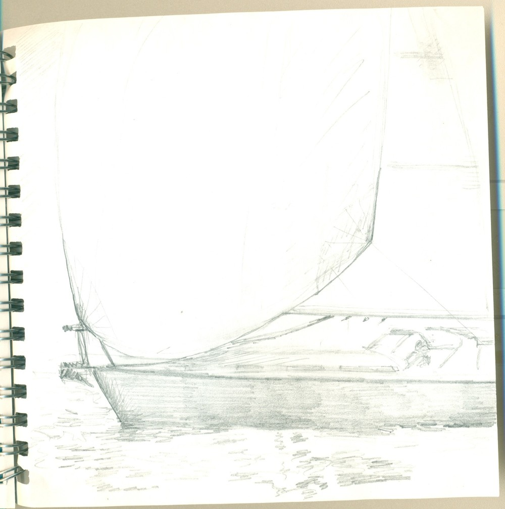 Sailing drawing 3.jpg