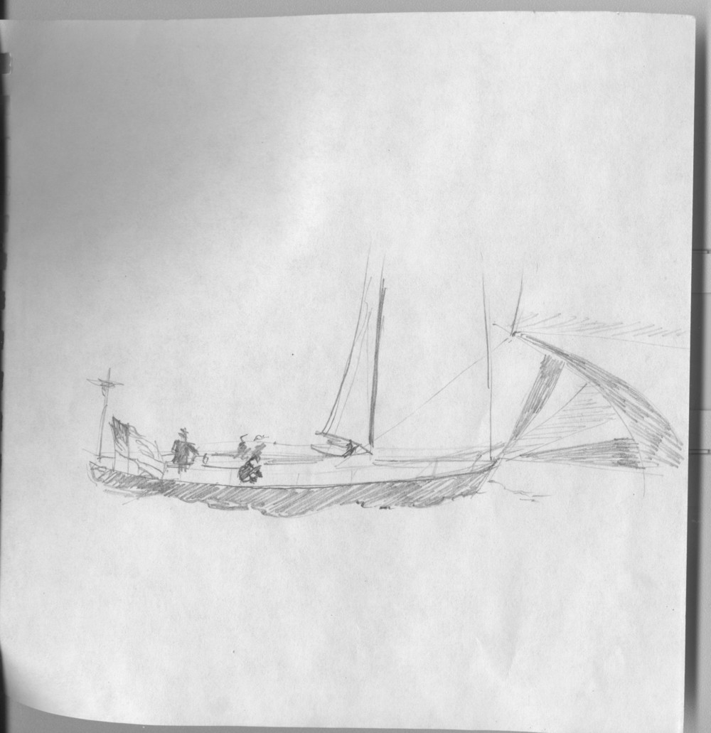 Sailing drawing 4.jpg