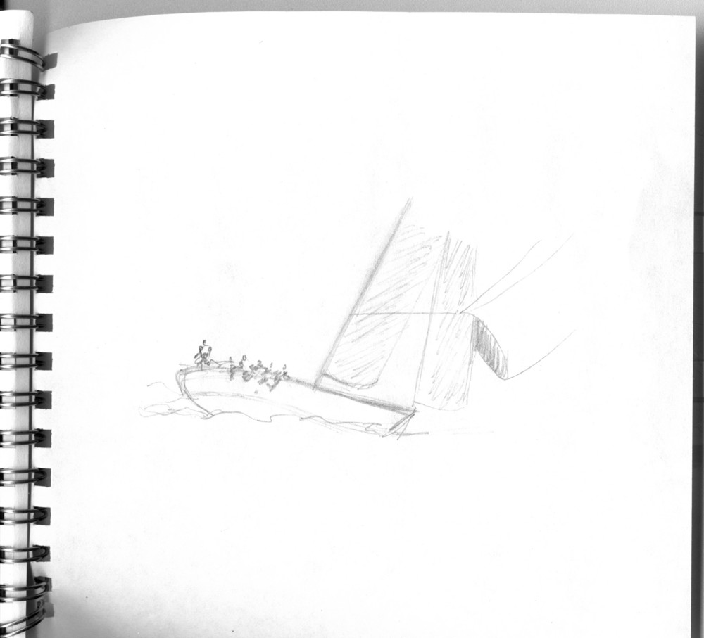 Sailing drawing 8.jpg