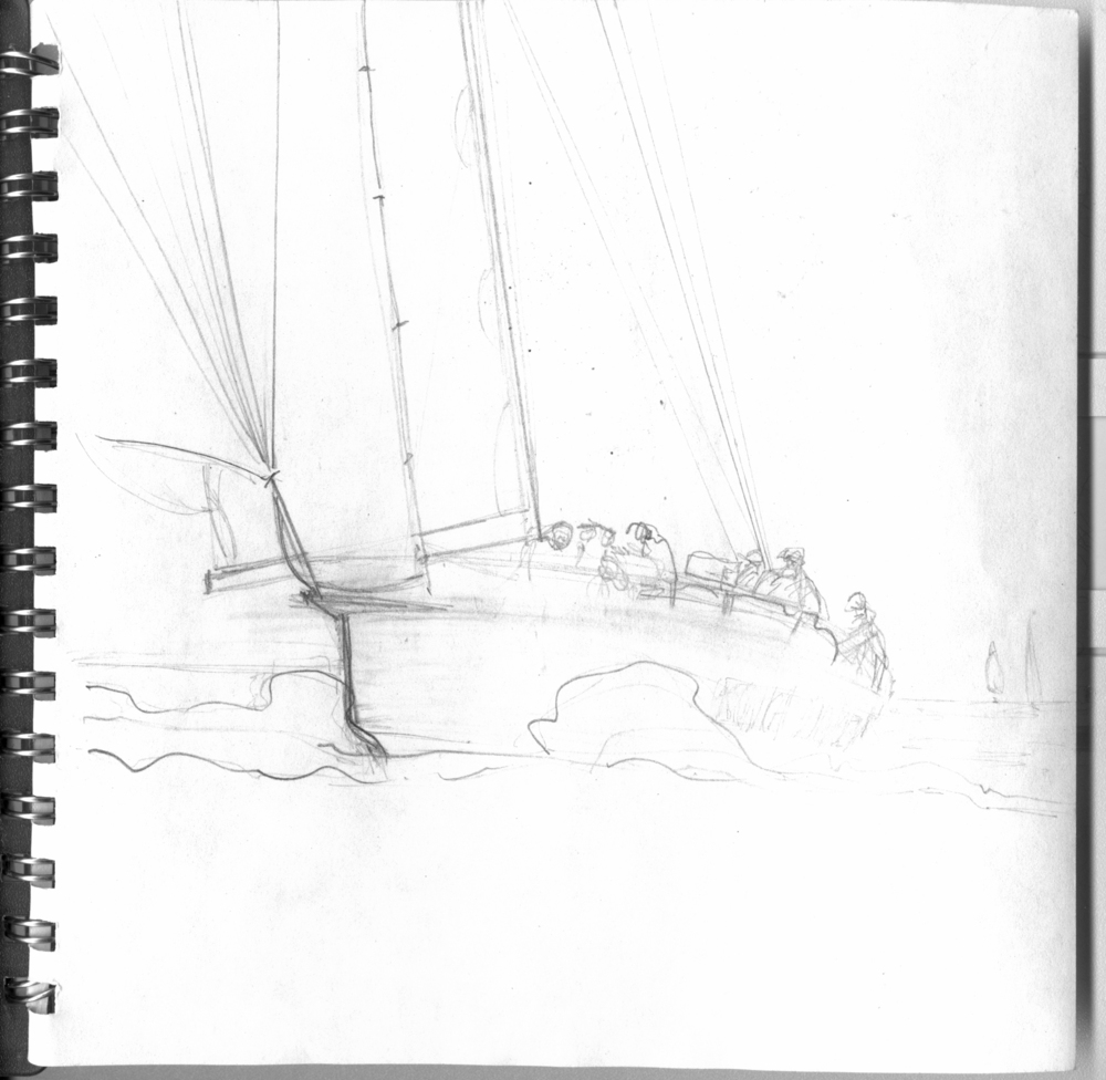 Sailing drawing 10.jpg