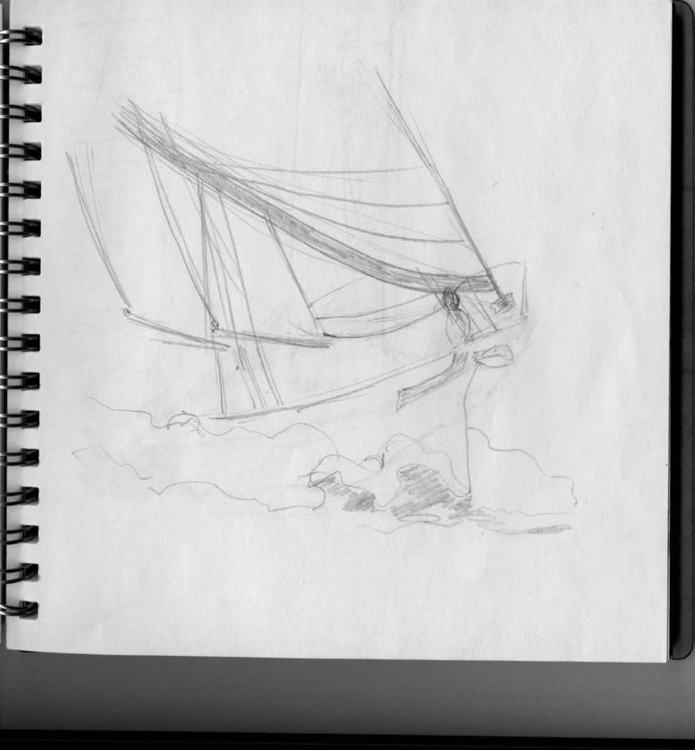 Sailing drawings 1.jpg
