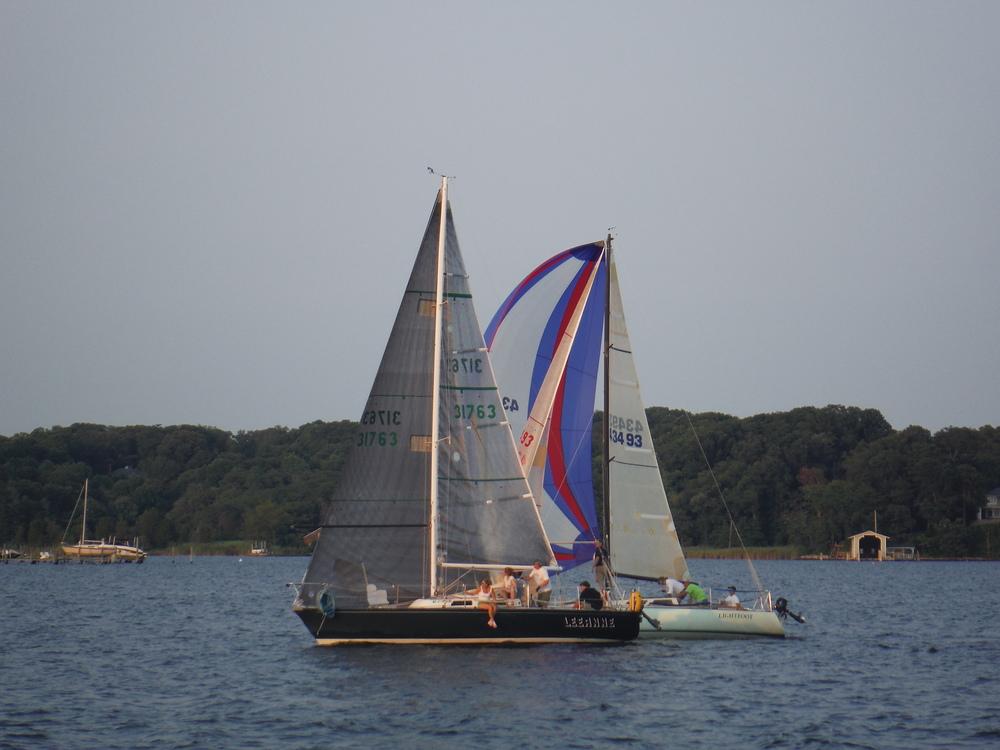 7-30-14 Race Commitee Photos 088.JPG