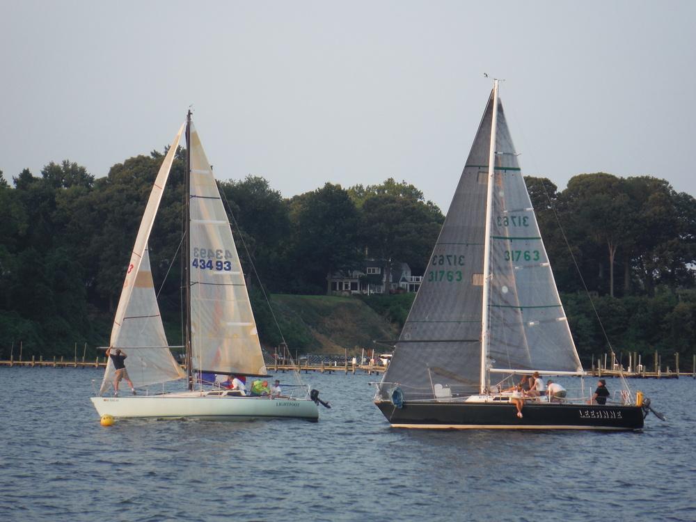 7-30-14 Race Commitee Photos 092.JPG