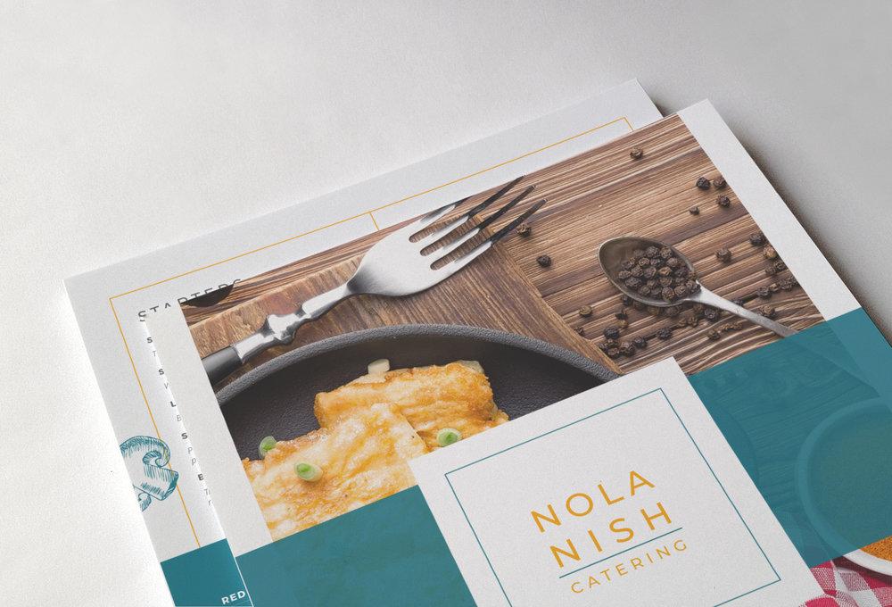 Nola Nish.Close.Up2.jpg