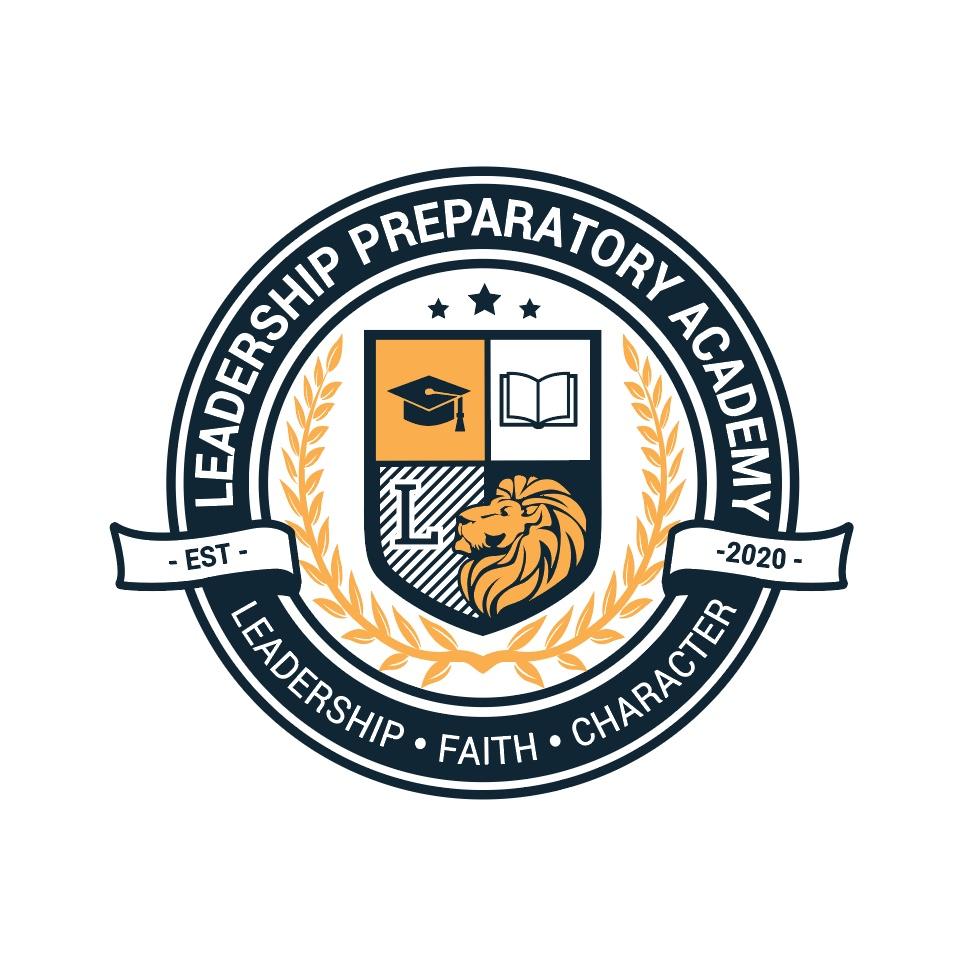 LPA_Final Logo.jpeg