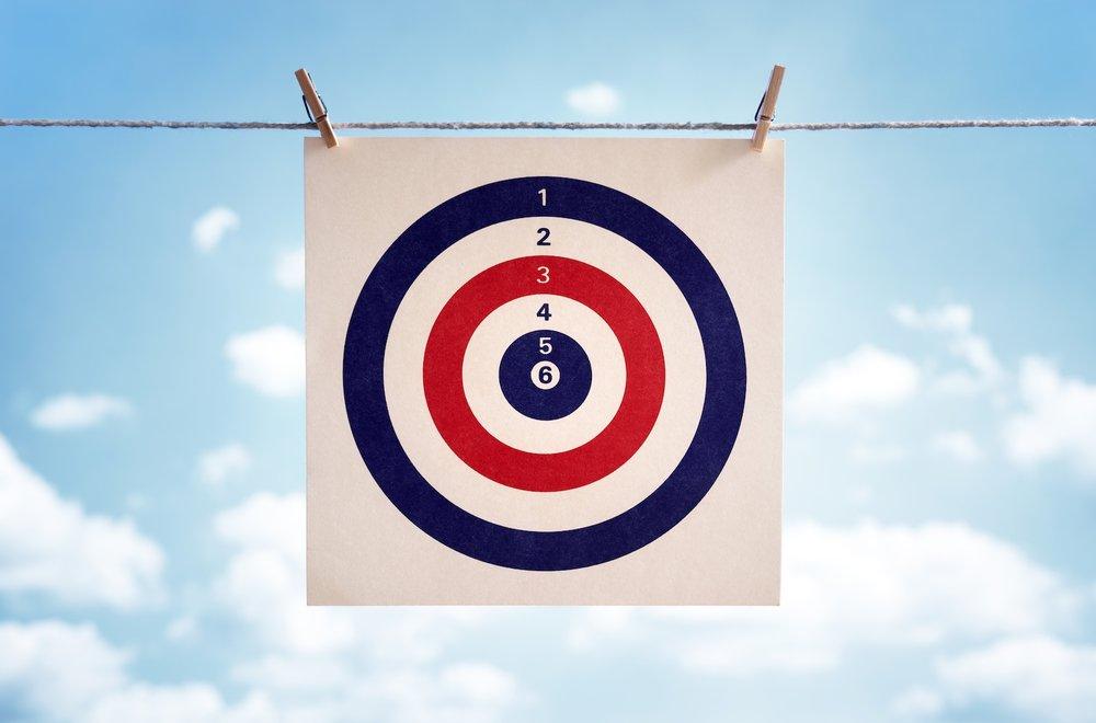target.jpeg