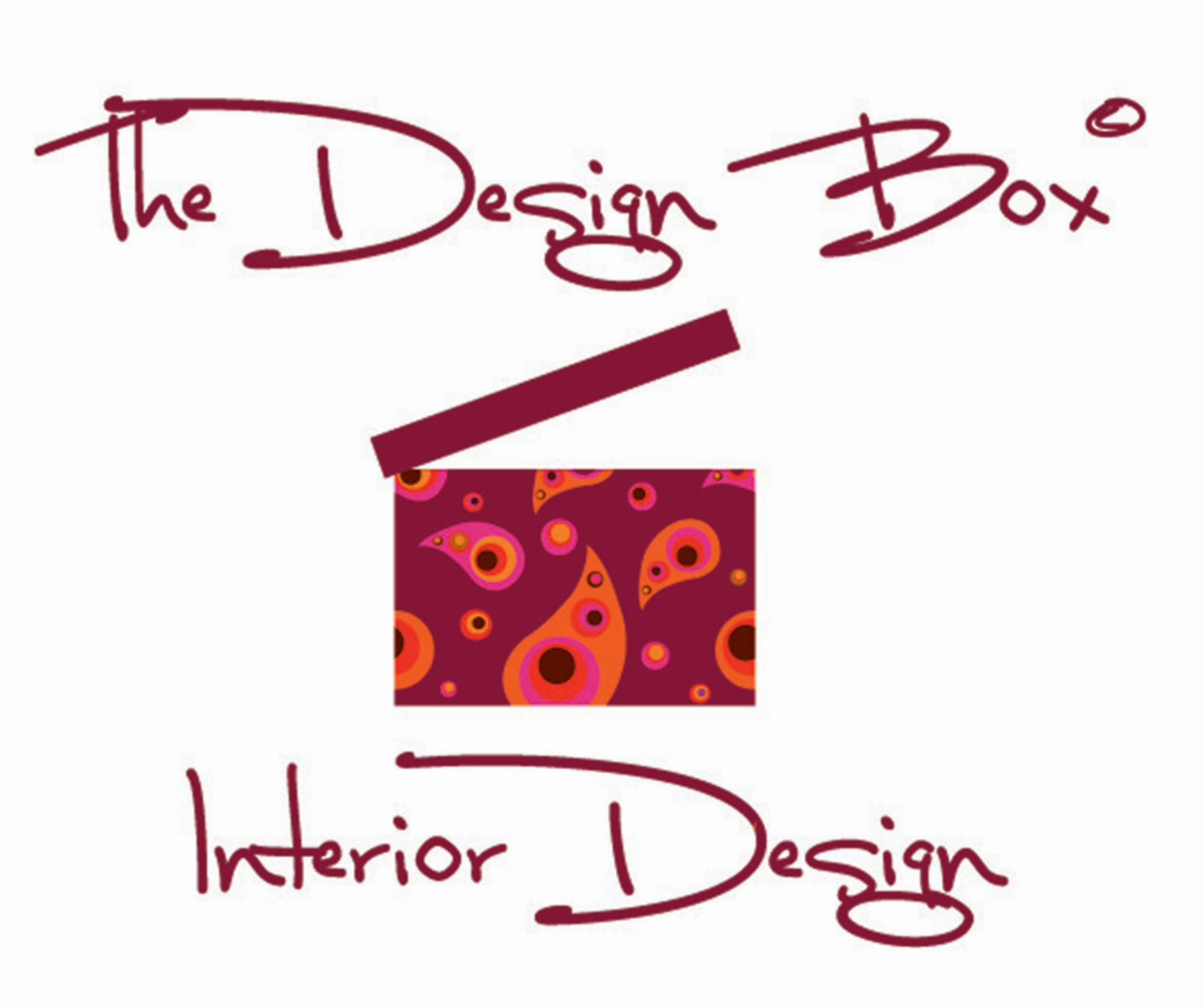 The Design Box Interior Design LLC