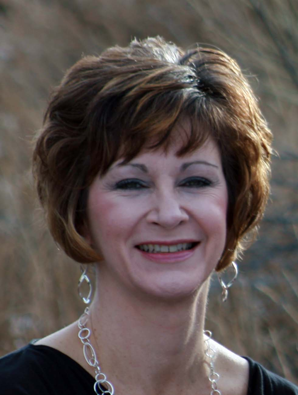Christine Coleman Headshot 3.jpg