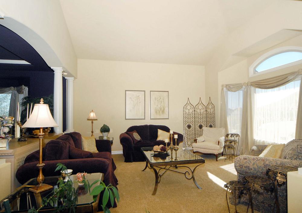 3_Living  Room 1-1.jpg