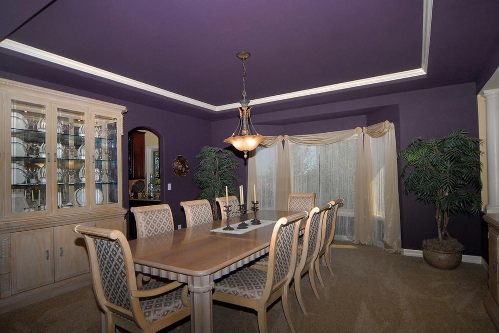 5_Dining Room 1-1.jpg