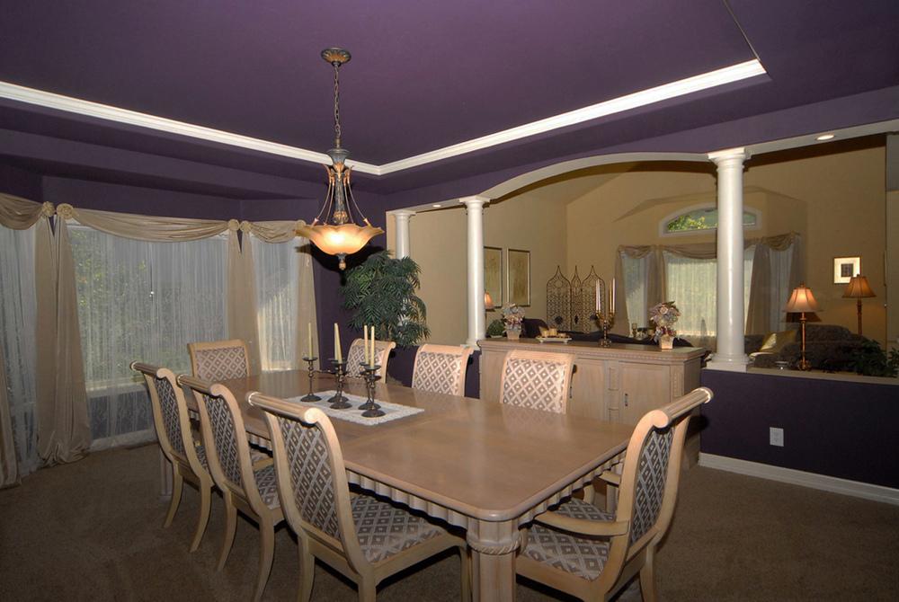 6_Dining Room-1.jpg