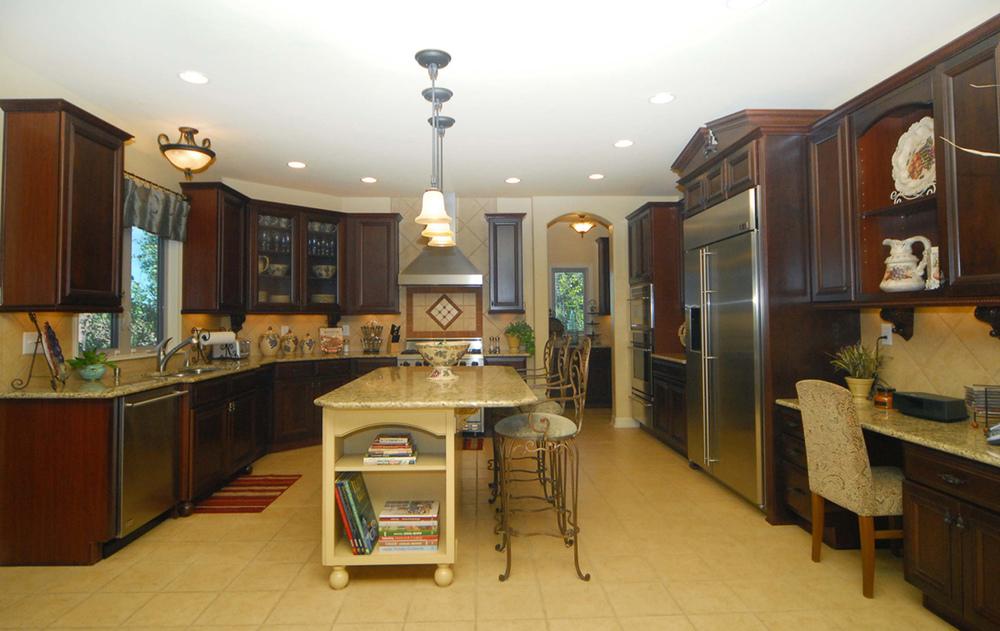 7_Kitchen 1-1.jpg