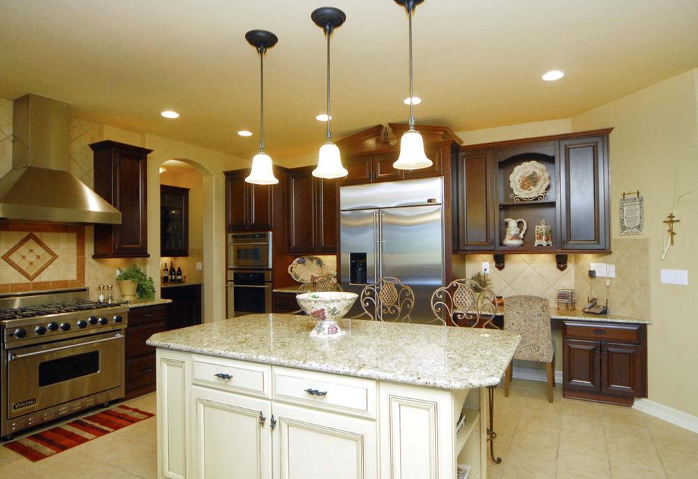 8_Kitchen 2-1.jpg