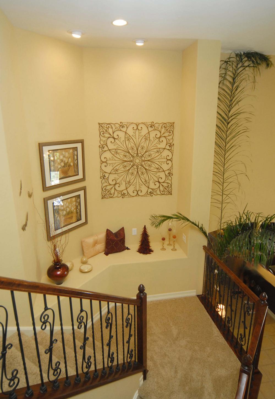 14_Stairway-1.jpg