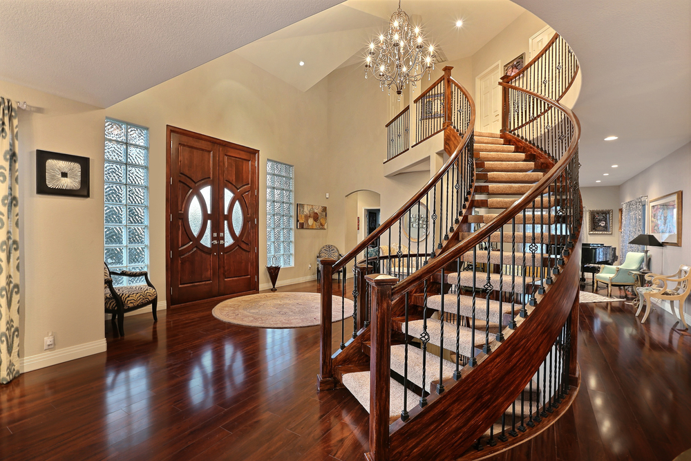 Entry Foyer 2b.jpg