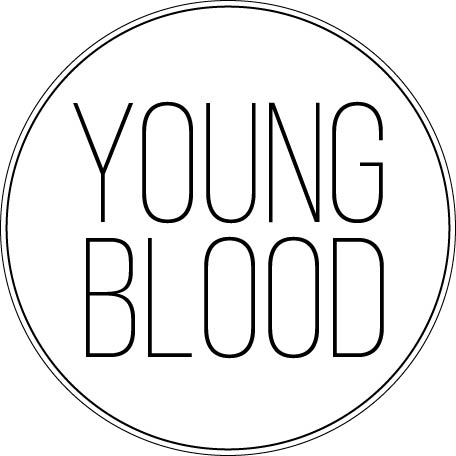 YOUNG BLOOD BOUTIQUE