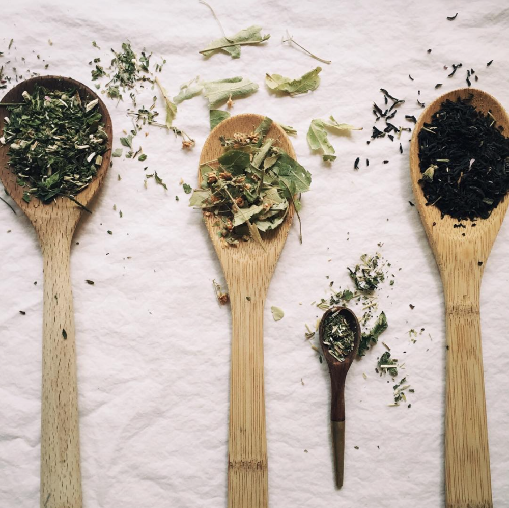 young-blood-boutique-wooden-spoon-herbs-spoons.png
