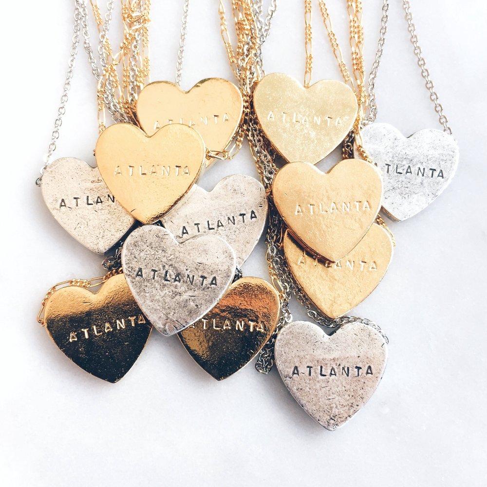 young-blood-boutique-atlanta-heartbeats.JPG