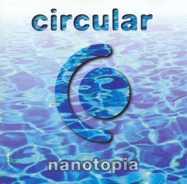 Nanotopia - 1997