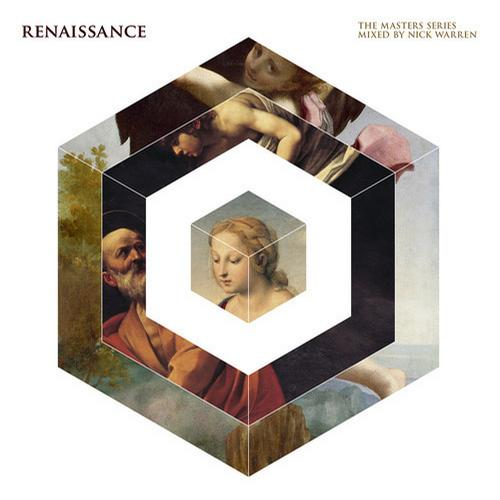 Renaissance - The Masters Series - City Pulse - 2013