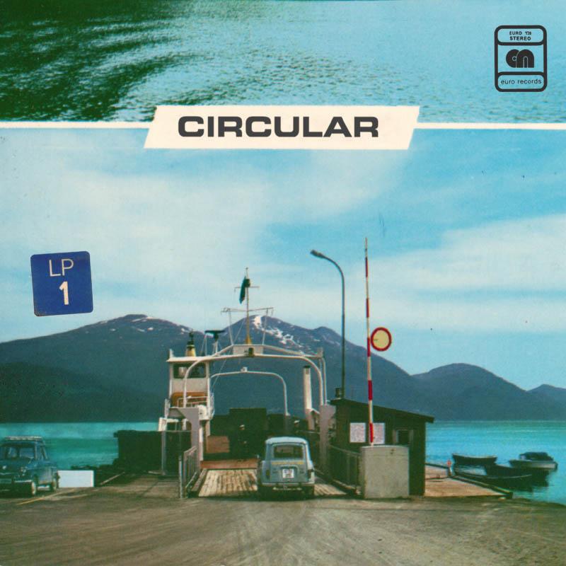 circular_cover.jpg