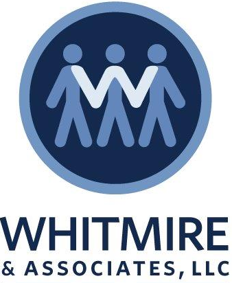 Whitmire & Associates, LLC