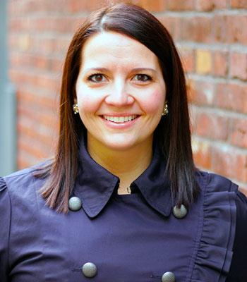 Rebecca.Whitmire2013-56 SAN website (2).jpg