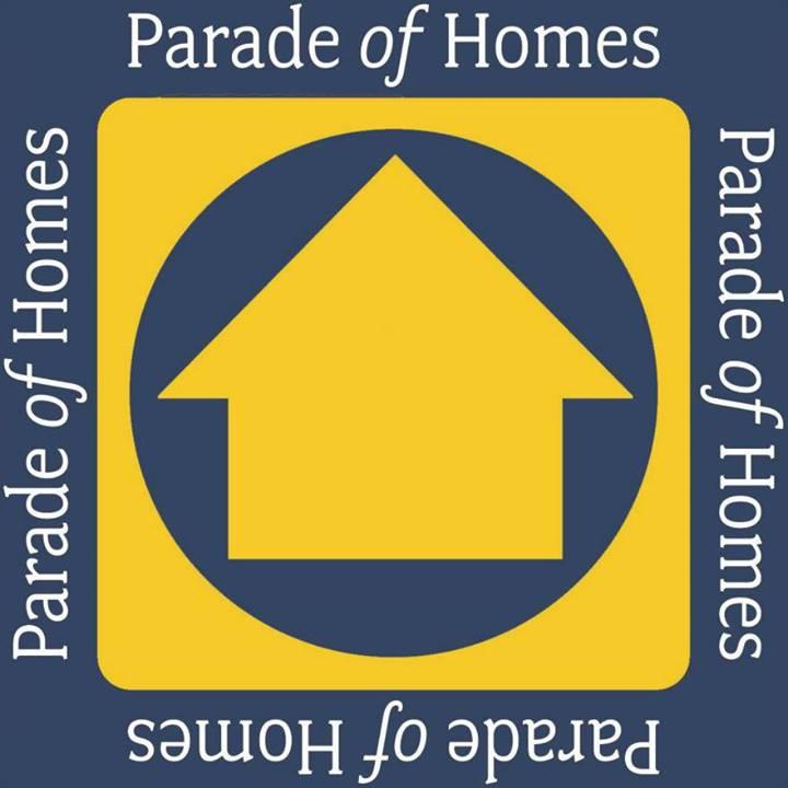 Parade of Homes of Metro Orlando