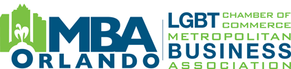 Metropolitan Business Association Orlando